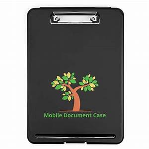 mobile document case macoode company With document case