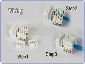 Clipsal Rj45 Socket Wiring Diagram Rj45 Connection