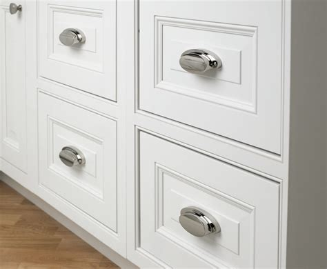 top knobs cabinet pulls top knobs decorative hardware m1299 cup pulls