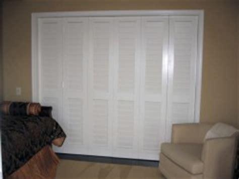 bifold doors  sliding closet doors  cost
