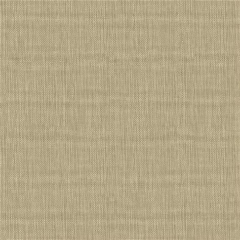 sweet grass wallpaper  light brown design  york