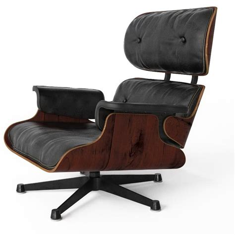 eames lounge chair parts home design ideas