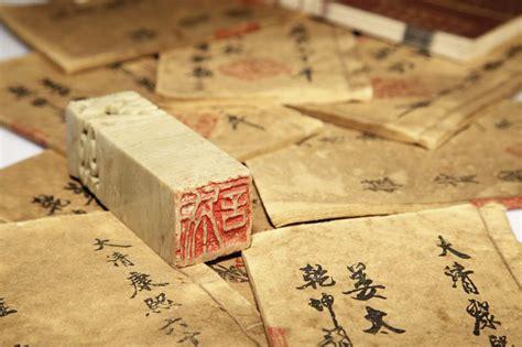 cours de cuisine orleans le sceau chinois chine informations