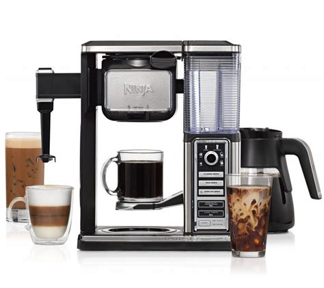 coffee bar cf091 amazon black friday now coffee bar glass carafe system