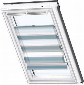 Raffrollo Weiß Transparent : velux rollo velux dachfenster rollos und zubeh r im ~ Lateststills.com Haus und Dekorationen