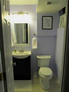 home depot bathrooms design home depot small bathroom design thelakehouseva com