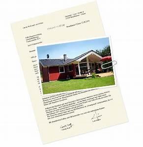 Holzhaus Schlüsselfertig Preisliste : gefunden zu carola holzh u er auf ~ Markanthonyermac.com Haus und Dekorationen