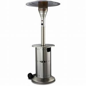 Location Chauffage Exterieur : location chauffage radiant d 39 ext rieur propane 1 100kcal ~ Mglfilm.com Idées de Décoration