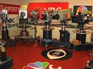 Broadcast History – Page 49 – Eyes Of A Generation ...