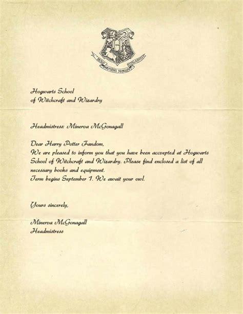 make me feel so tom s letters official song real hogwarts acceptance letter www pixshark 71617