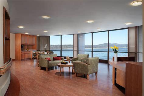 Cabrini of Westchester Nursing Home - Architizer
