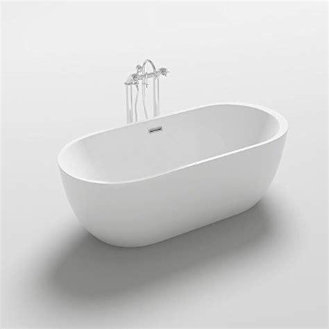 Badewannen Welches Material Ist Das Richtige by Badewannen Welches Material Ist Das Richtige Bauen De