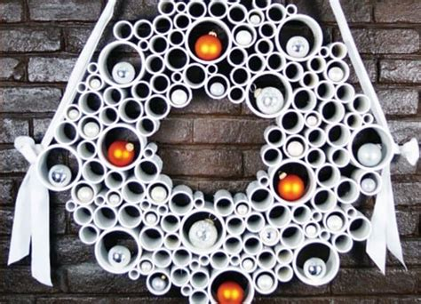 awesome diy projects  pvc pipe architecture design