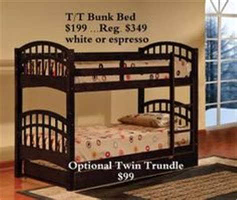 craigslist beds for sale 1000 images about bunk beds on bunk bed