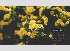 Free 2019 HD Calendar Wallpapers Calendar 2019