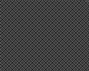 Grey Pattern Backgrounds