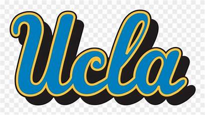 Ucla Clipart Transparent Official Armour Under College