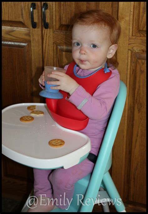 7 tips to prevent mealtime meltdowns babybj 214 rn giveaway