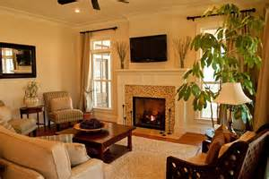 Living Room Corner Fireplace by Living Room Small Living Room Ideas With Corner