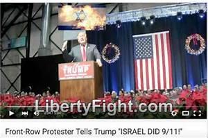 Martin Hill on Trump's Zionist son-in-law; Rafiq on 9/11 ...