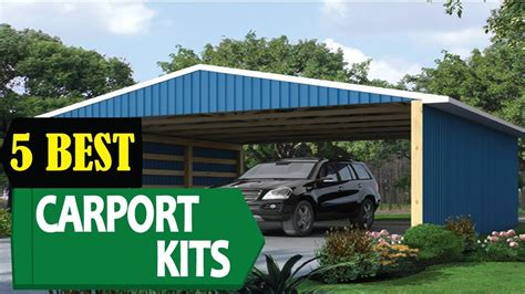 carport kits   carport kits reviews top
