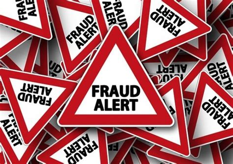 Beware Being Cheated By Fake Influencers  Devicedailycom