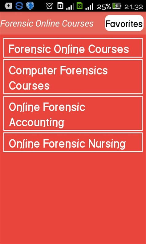 Forensic Online Courses Android App Apk By Dits. Pastry Chef Schools In New York. Cheap Website Designers Uk Benefits Of Lasik. Child Abuse And Maltreatment. Lodging College Station Texas. Time Tracking Software Quickbooks. Respiratory Therapist Salary Ny. Free Audio Conference Bridge. Hurricane Insurance Coverage
