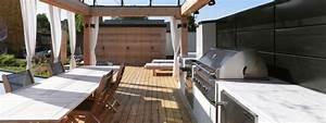construire une terrasse sur un toit terrasse couverte de With construire un toit terrasse