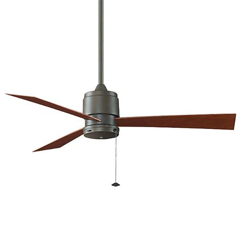 outdoor ceiling fan box buy the zonix outdoor ceiling fan by manufacturer name