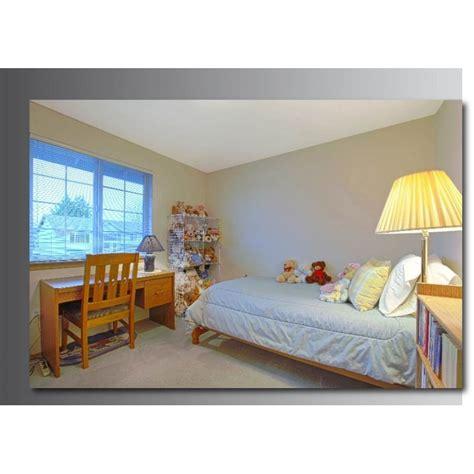 tableau deco chambre tableaux toile déco chambre d 39 enfant stickers autocollants