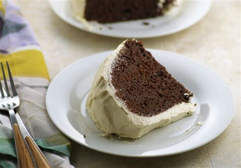 baileys dessert recipes baileys cake recipe food