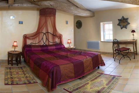 chambre d hote de charme charente maritime chambres d 39 hôtes de charme la contadine chambre d 39 hôte à