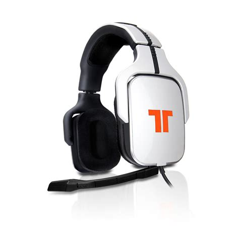 the bureau ps3 tritton ax 720 pc mac ps3 xbox 360 ax720 achat