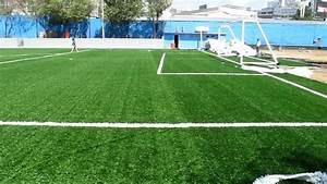 Pasto Sintetico, www fitnespark com mx Cancha de Futbol Ciudad de Mexico YouTube