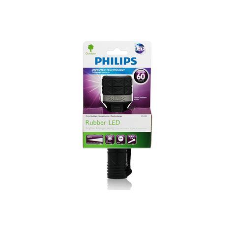Phillips Led Len by Philips