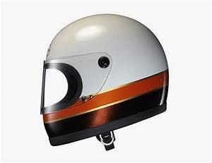 9 Best Vintage Style Motorcycle Helmets - Gear Patrol