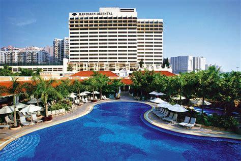 Hotel Hotel Grand Lapa Macau, Macau - trivago.co.uk