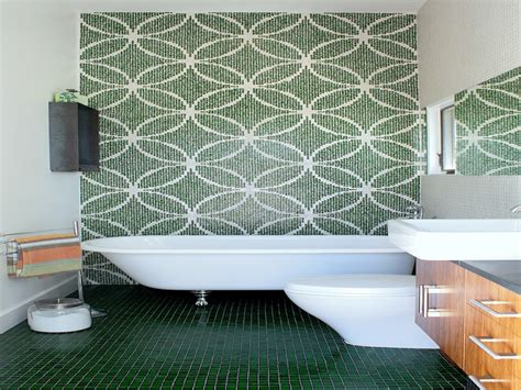 waterproof wallpaper  bathrooms video