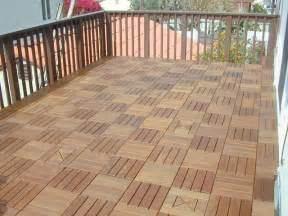 interlocking deck tiles modern porch san diego by