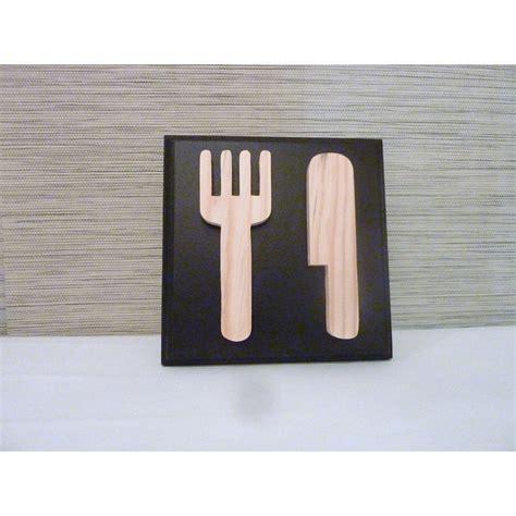 pvc pour cuisine plaque murale pvc pour cuisine 28 images emejing