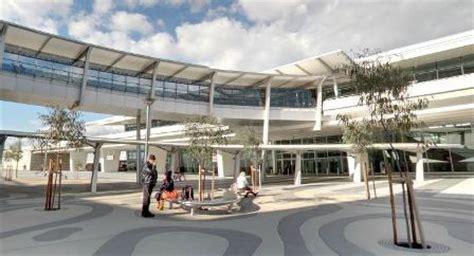 Hughes PR | News | Google street view technology first for ...