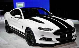 2015 Ford Shelby GT500 canada | FutuCars, concept car reviews