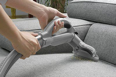 upholstery cleaning charleston sc home m s upholstery charleston sc
