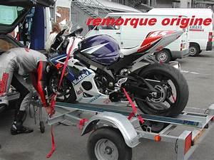 Remorque Moto Pas Cher : remorque pour moto lourde pas cher 123 remorque ~ Dailycaller-alerts.com Idées de Décoration
