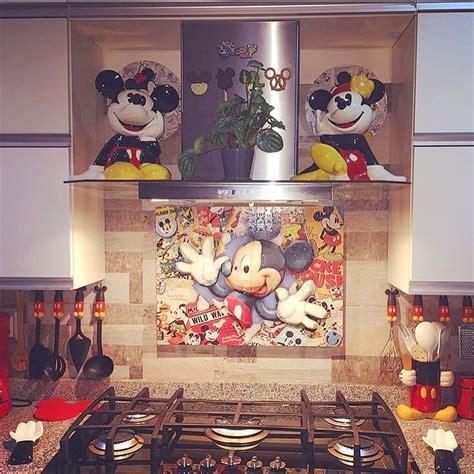 disney kitchen ideas  pinterestno signup required disney kitchen decor mickey