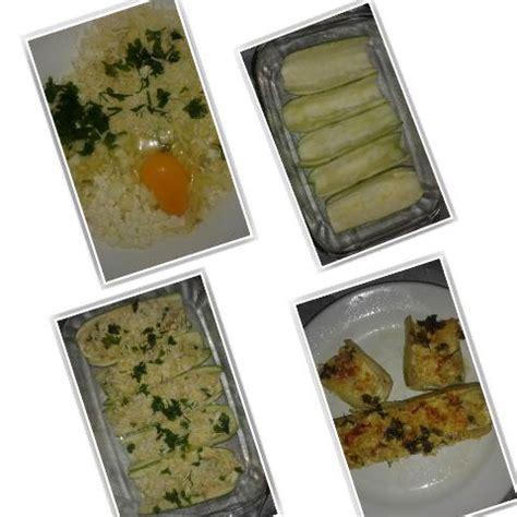Recetë gatimi: Kunguj të mbushur me djathë   GAZETA SHËNDETI