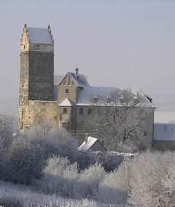 Weihnachtsmarkt Burg Katzenstein : kulturkalender burg katzenstein in 89561 dischingen ~ Whattoseeinmadrid.com Haus und Dekorationen