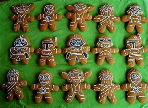 Sugar Cookies Astronauts (page 3) - Pics about space