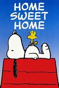 Home Sweat Home : non vintage flag home sweet home ~ Markanthonyermac.com Haus und Dekorationen