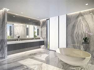 marylebone penthouse with the chiltern firehouse next door With built in bathroom suites